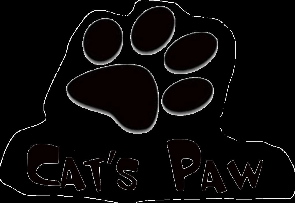 paw_big